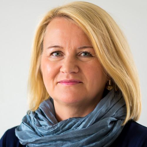 Leena Tuovinen